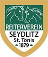 http://dev1.hf-gestaltung.de/wp-content/uploads/2020/02/RV-Seydlitz_Logo.jpg 2x